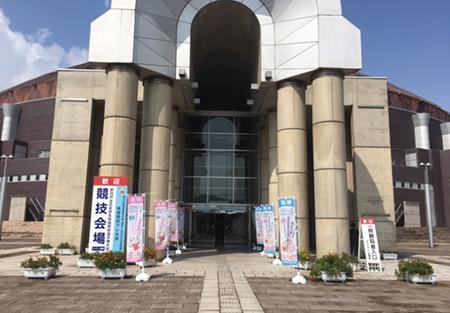fukui_image3_160824
