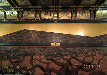 kagawa_image5_180511