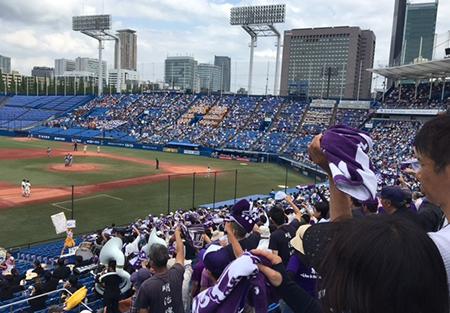 tokyo_nanbu_image2_180530
