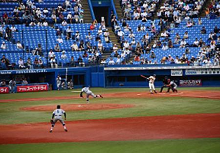 tokyo_seibu_image3_180531