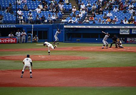 tokyo_seibu_image5_180531