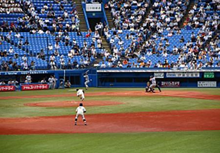tokyo_seibu_image6_180531