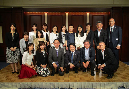 fukuoka_image4_180628