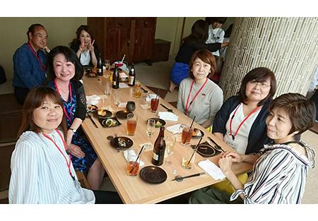hyogo_image6_180615
