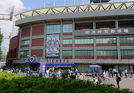 kanagawa_tobu_image1_180611