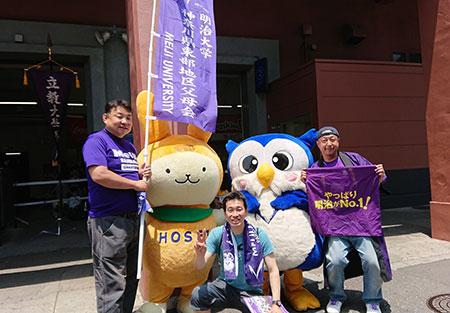 kanagawa_tobu_image3_180611