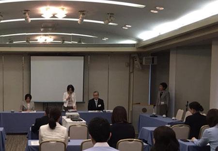 tokushima_image1_180615