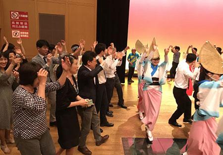 tokushima_image4_180615