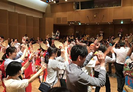 tokushima_image5_180615