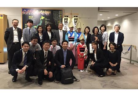 tokushima_image6_180615