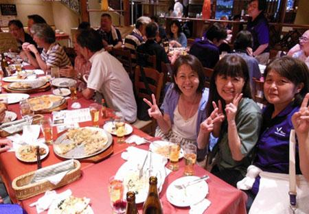 tokyo_tama_image7_180606
