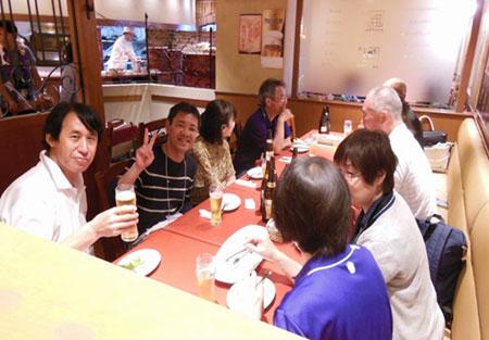 tokyo_tama_image8_180606