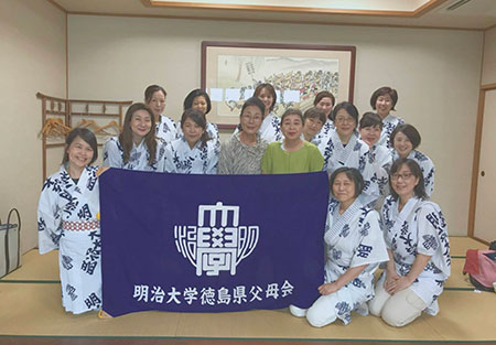tokushima_image1_180719