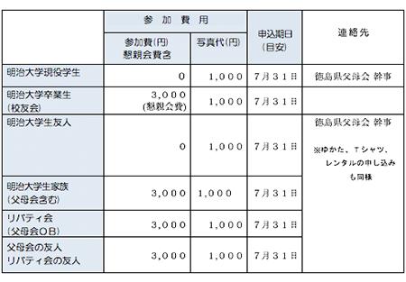 tokushima_image2_180710