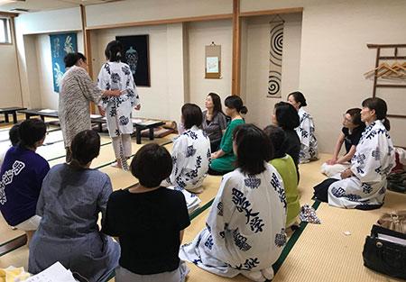 tokushima_image2_180719