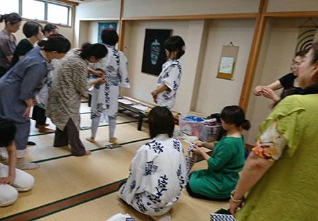tokushima_image3_180719