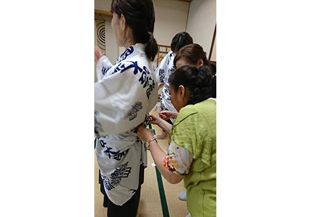 tokushima_image4_180719