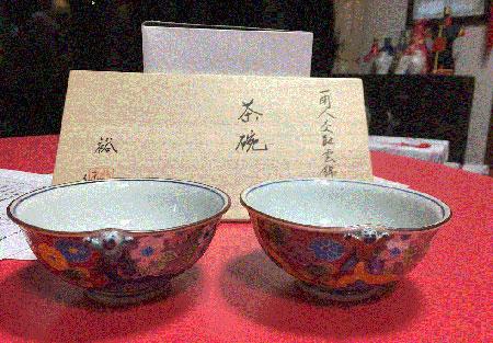 kyoto_image2_180822