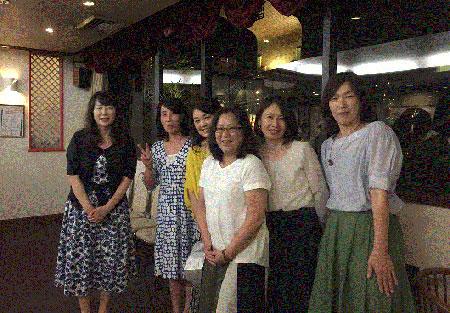 kyoto_image4_180822