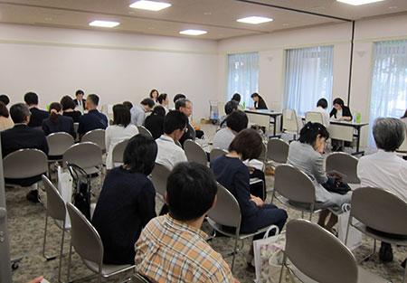 nigata_image2_180830