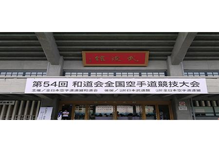 saitama_seibu_image1_180911