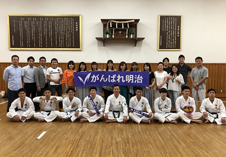 saitama_seibu_image8_180911