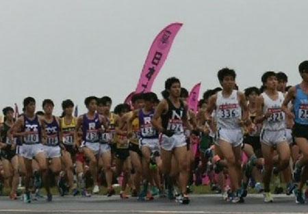 tokyo_nanbu_image2_180911