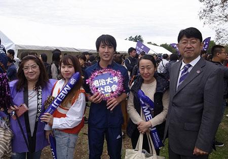 chiba_seibu_image2_181029