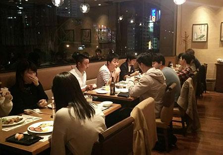 kagawa_image2_181030