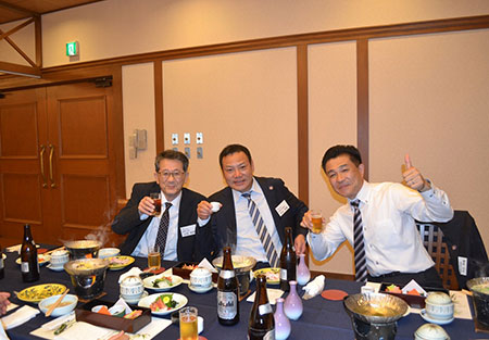 nagano_image5_181012