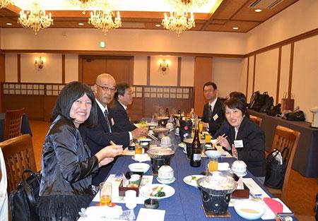nagano_image6_181012