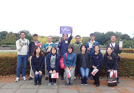 shizuoka_image1_181017