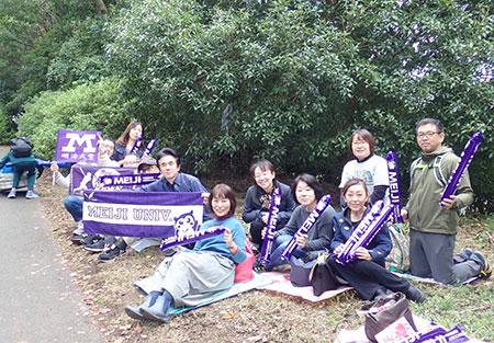 shizuoka_image2_181017
