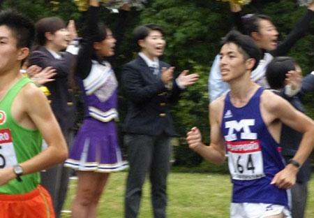 tokyo_seibu_image10_181101