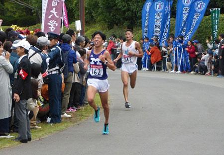 tokyo_seibu_image11_181101