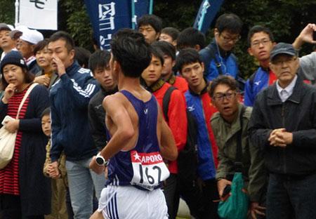 tokyo_seibu_image13_181101