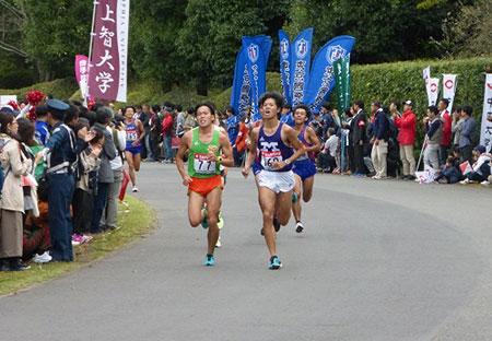 tokyo_seibu_image14_181101