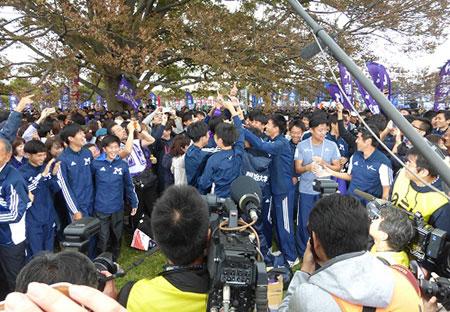 tokyo_seibu_image21_181101