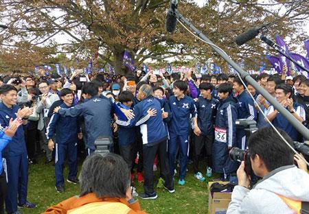 tokyo_seibu_image22_181101