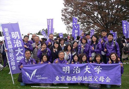 tokyo_seibu_image23_181101