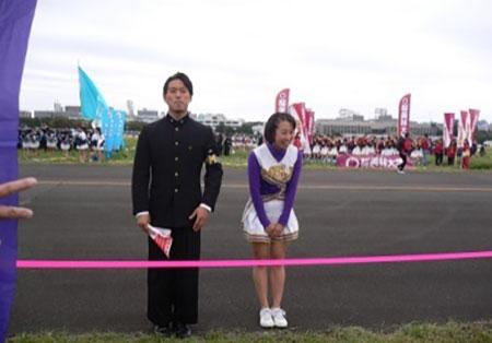 tokyo_seibu_image5_181101