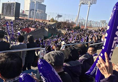 tokyo_tobu_image1_181012