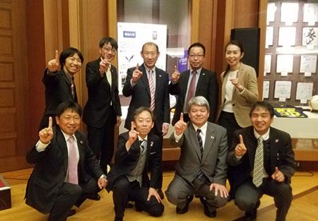 fukushima_image2_181130