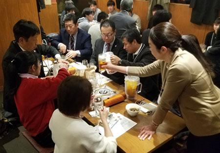 fukushima_image4_181130
