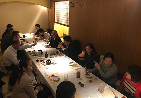 fukushima_image5_181107