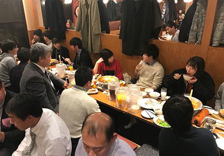 fukushima_image5_181130