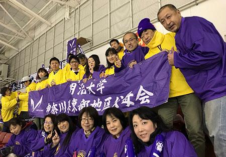 kanagawa_tobu_image3_181129_2