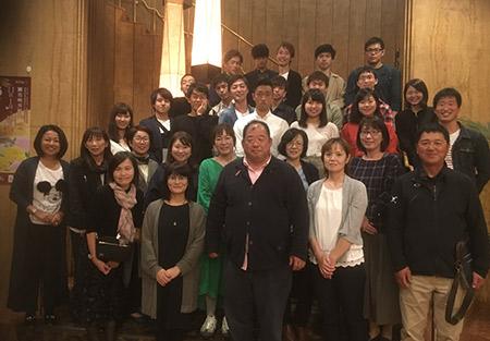 kochi_image4_181107