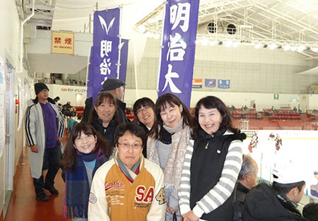 saitama_seibu_image4_181105