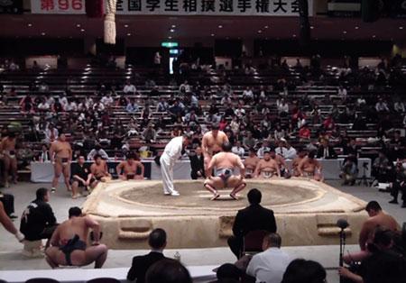saitama_tobu_image1_181126